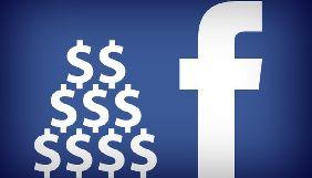 Скандали з Facebook у 2018 році не лякали рекламодавців — експерт