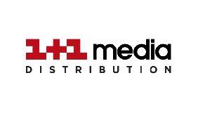 «1+1 медіа» підписала угоду з «Волею» на 2019 рік