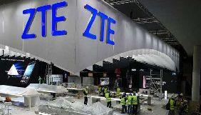 Трамп може заборонити американським компаніям купувати продукцію Huawei і ZTE – ЗМІ
