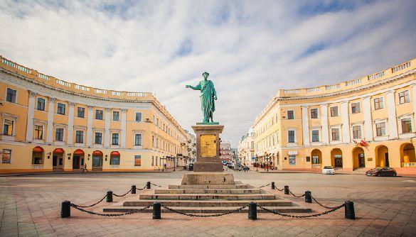 Телебазар, або Як телебачення робиться в Одесі