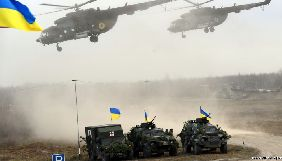 Воєнний стан нічого не змінив. Моніторинг державної комунікаційної політики щодо Донбасу (листопад — грудень 2018 р.)