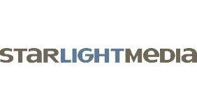 StarLightMedia затвердила структуру студій дивізіону «Виробництво»