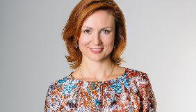Наглядова рада «Громадського телебачення» обрала нову виконавчу директорку