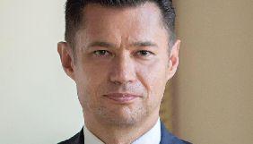 Посол України в Австрії закликав звільнити Сущенка