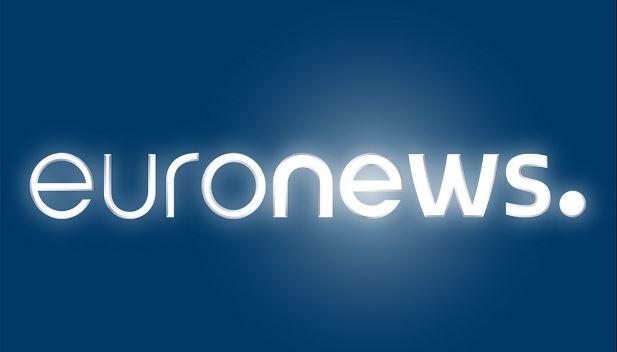 Російський Euronews опублікував список «важливих втрат» 2018 року із терористом Захарченком