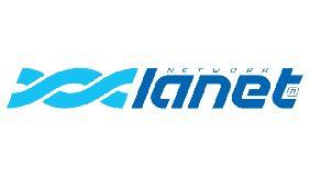 Провайдер «Ланет» з 1 січня 2019 року припинить трансляцію каналів NewsOne та «Наш» (ДОПОВНЕНО)