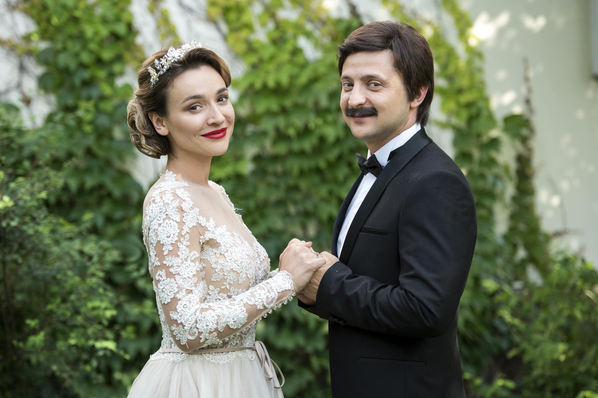 Володимир Зеленський та його віртуальний світ
