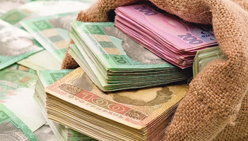 Держбюджет-2019: недофінансовані Суспільне та іномовлення, менше коштів на кіно та МІП