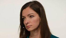 Суд призначив дату розгляду клопотання ГПУ про доступ до телефону Бердинських