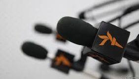 «Радіо Свобода» має намір звернутися до Верховного суду РФ через штраф у 100 тис. рублів