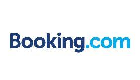 У Чехії оштрафували платформу Booking.com на € 330 тис.