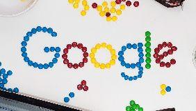 У 2017 році Google вивів в офшор майже €20 млрд