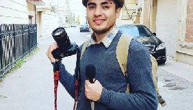 Американський ПЕН-центр закликав звільнити блогера Гусейнова, якому висувають нові звинувачення