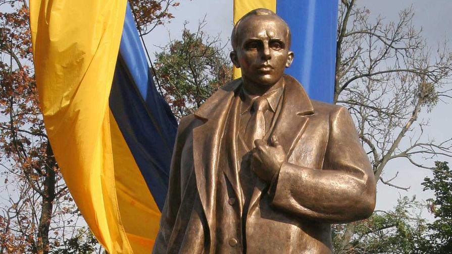 Україна, яку вони «теряют»