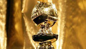 «Золотий глобус» за найкращі серіали отримали «Американці», «Метод Комінські» та «Американська історія злочинів»
