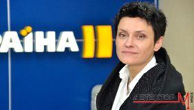 Елена Канишевская, «Теле Про»: Можно показывать и ужасы, но дайте зрителям надежду