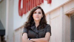 У Туреччині засудили журналістку за матеріал про «райські папери»