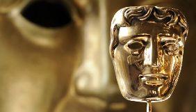 Оголошено номінантів британської кінопремії BAFTA