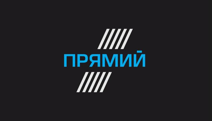 Прямий канал і 5 канал помінялися місцями в мультиплексах «Зеонбуду»
