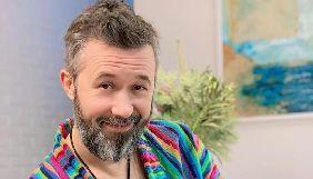 Программа Прямого канала теперь выходит под песню Сергея Бабкина