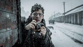 Стрічка «Гарет Джонс» виробництва Film.ua ввійшла до конкурсу Берлінського кінофестивалю