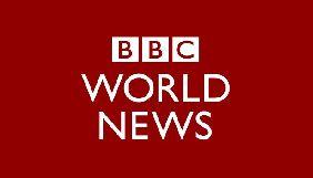 Роскомнагляд звинувачує BBC у трансляції ідеології терористів