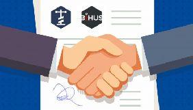 Команда «Тисни» Bihus.info пропонує безкоштовну юридичну допомогу для журналістів та активістів