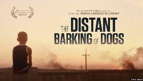 Документальний фільм про Донбас здобув нагороду Cinema eye Honors у Нью-Йорку