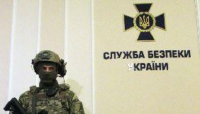 СБУ затримала мешканку Одеси, яку підозрюють в антиукраїнській пропаганді в соцмережах