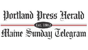 Стівен Кінг допоміг газеті Portland Press Herald зберегти рубрику з оглядами книг