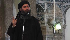 Російські ЗМІ, як і BBC, цитували лідера терористів, але не отримали попередження - ЗМІ