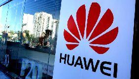У Польщі заарештували працівника Huawei за звинуваченням у шпигунстві для Китаю