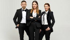На Новому каналі відбудеться прем'єра нового сезону «Таємний агент»