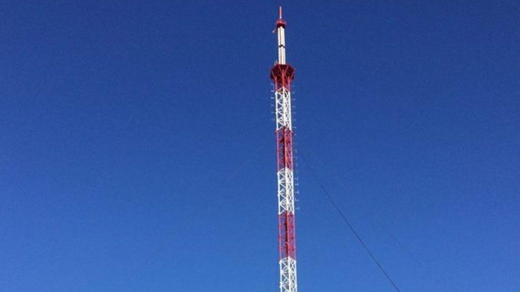 У Гірнику вже мовлять 8 телеканалів і 8 радіостанцій – Костинський