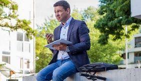 Журналіста Романа Кісіля та його матір поховають у Дрогобичі