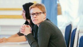 У Білорусі справу журналістки Марини Золотової передано до суду