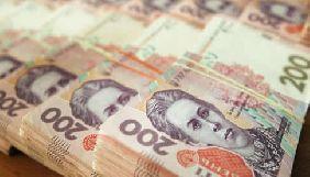 У 2018 році Держкіно вперше на 100% освоїло кошти на кіновиробництво, витративши 480 млн грн - Іллєнко