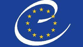 У Раді Європи стурбовані, що прокремлівські ЗМІ підтримують «патріотичну мобілізацію суспільства» проти України