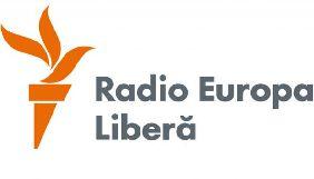 «Радіо Свобода» відновила роботу редакції в Румунії