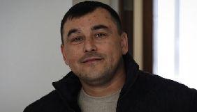 У Криму закрили справу проти активіста Рамазанова про нібито пропаганду екстремізму через інтернет-радіо