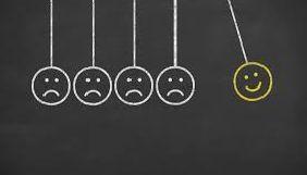 Більшість опитаних журналістів-фрілансерів мають симптоми, що можуть свідчити про депресію – ІМІ