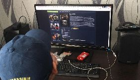 Припинена діяльність семи онлайн-кінотеатрів – Кіберполіція
