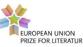 У травні Україна вперше обере свого лауреата Літературної премії Євросоюзу