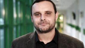 У Берліні відкрили справу проти журналіста, ймовірно причетного до підпалу спілки угорців в Ужгороді - ЗМІ