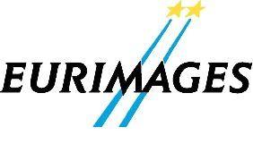 Комітет з питань євроінтеграції підтримав законопроект про приєднання до «Єврімаж»