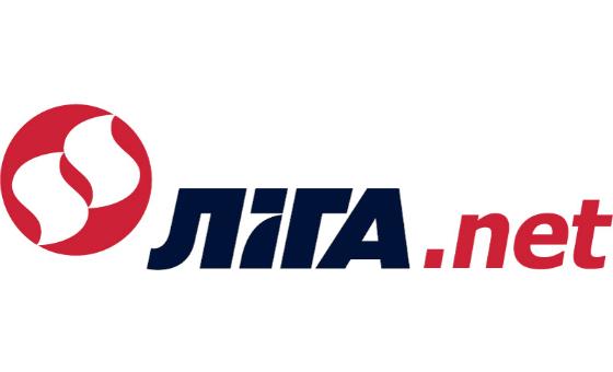 Liga.net планує зробити свій контент платним