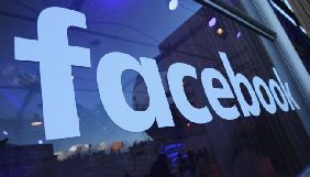 Facebook заборонить розміщення реклами з-за меж України, щоб запобігти втручанню в вибори
