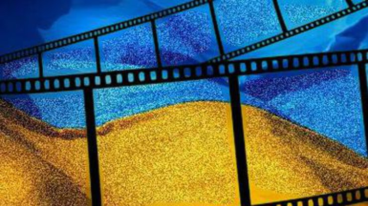Українські фільми за 2018 рік зібрали в національному прокаті майже 200 млн грн - Іллєнко