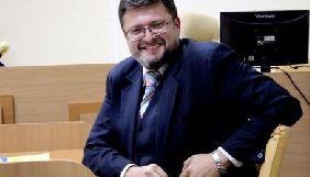Адвокат Вишинського повідомив, що ГПУ провела обшуки у нього вдома та в офісі