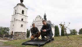«Скарби нації»: справжні козаки не носили шароварів